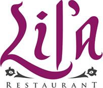 Lil'a Restaurant Kapadokya