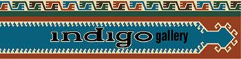 Indigo Gallery