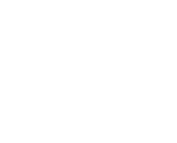 White Table by Museum Hotel