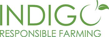 Indigo Responsible Farming