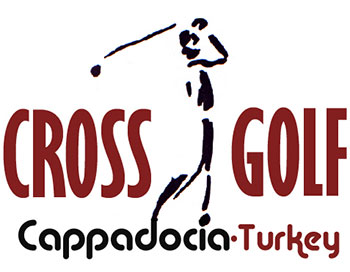 Cross Golf Kapadokya